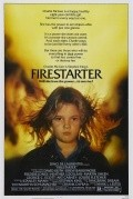 Firestarter - wallpapers.