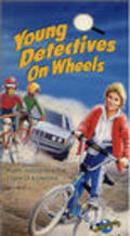 Young Detectives on Wheels pictures.