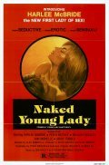 Young Lady Chatterley pictures.