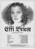 Fontane - Effi Briest - wallpapers.