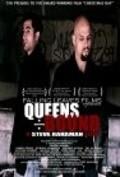 Queens Bound - wallpapers.