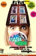 East Is East pictures.