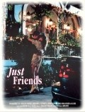 Just Friends pictures.