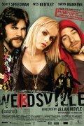 Weirdsville pictures.