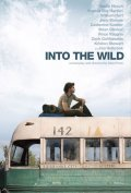 Into the Wild - wallpapers.