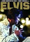 Elvis - wallpapers.