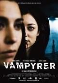 Vampyrer - wallpapers.