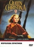 Queen Christina pictures.