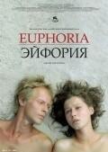 Eyforiya - wallpapers.