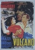 Vulcano pictures.