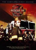 Rescue Me pictures.