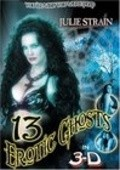 Thirteen Erotic Ghosts - wallpapers.