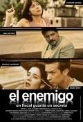 El enemigo - wallpapers.