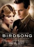 Birdsong pictures.