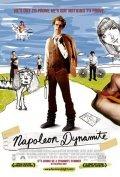 Napoleon Dynamite - wallpapers.