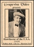 Hawthorne of the U.S.A. pictures.