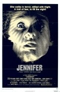 Jennifer - wallpapers.