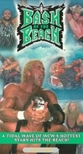 WCW Bash at the Beach - wallpapers.