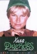 Xuxa e os Duendes pictures.
