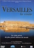 Versailles, la visite - wallpapers.