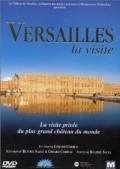 Versailles, la visite pictures.