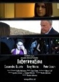 Intervention - wallpapers.