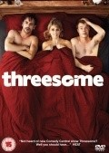 Threesome - wallpapers.