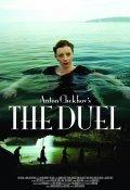 Anton Chekhov's The Duel pictures.