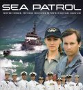 Sea Patrol pictures.