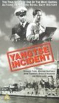 Yangtse Incident: The Story of H.M.S. Amethyst pictures.