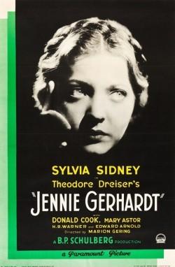 Jennie Gerhardt pictures.