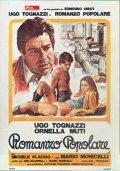 Romanzo popolare - wallpapers.