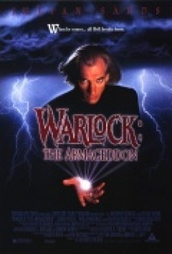 Warlock: The Armageddon pictures.