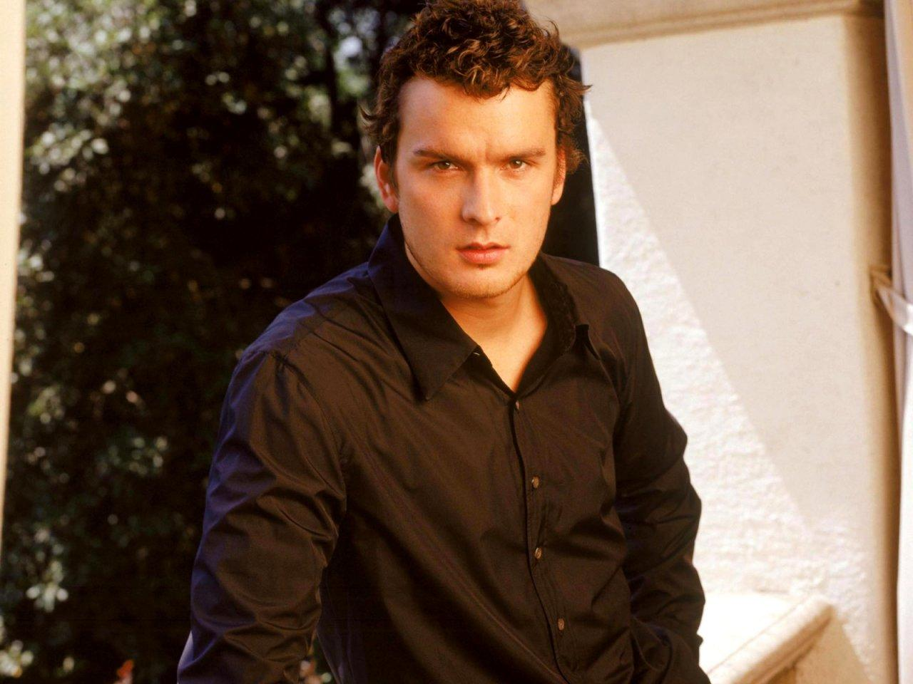 Balthazar Getty wallpaper