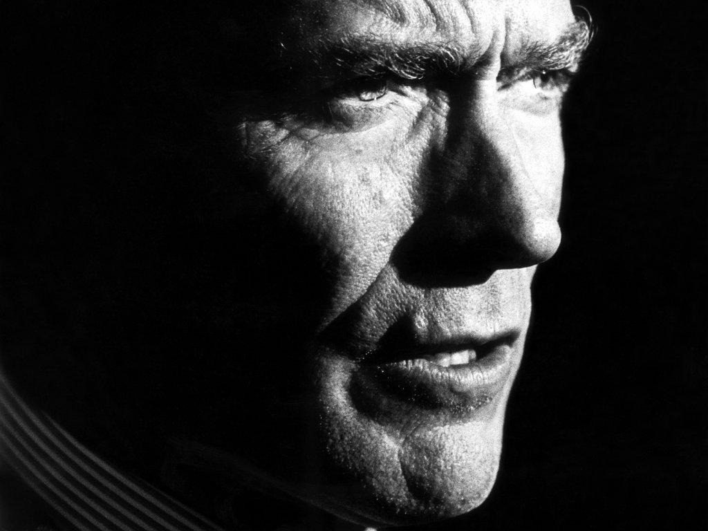 Clint Eastwood wallpaper